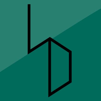 logo Lutra Design